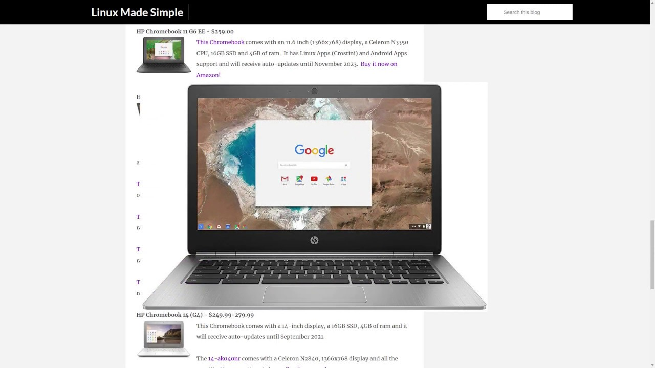 New Chromebooks 2020.All Hp Chromebooks Available In 2019 And 2020