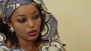 Ndary Baba Épisode 17