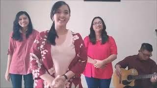 Ibadah Pratama 9 Agustus 2020 | GKJW RUNGKUT