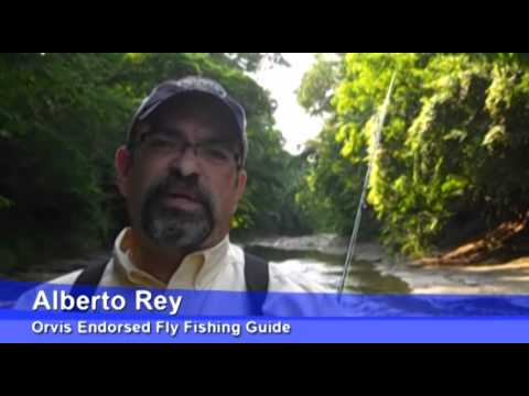 Lessons on the Water in Chautauqua County.mp4