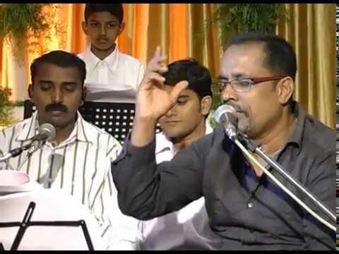 Aathma swaroopane, Kannada Gosapel song, Judah Music