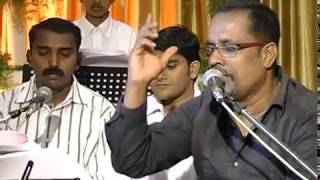Aathma swaroopane, (Download STUTHI app) Kannada Christian Gospel Song, Judah Music