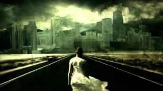 Almah - Primitive Chaos subtitulado