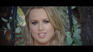 Смотреть клип Christie Lamb - Carry You With Me
