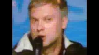 Комедия «Горько!»: телемост Петербург-Москва(3)