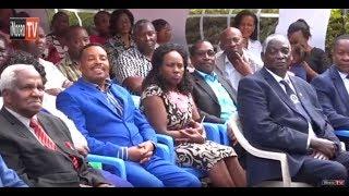 Popular Videos - Joseph Kamaru