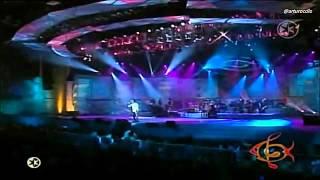 Alejandro Fernández - Canta Corazon