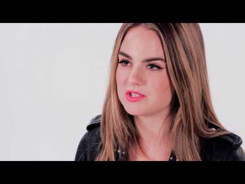 JoJo Open Up About Losing Father to Drug Addiction