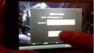 Repeat youtube video How to get batman beyond and other unlocks
