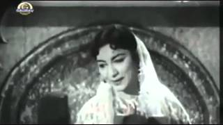 Saba se ye kah do..Asha Bhosle_Jalal Malihabadi_Madan Mohan..a tribute