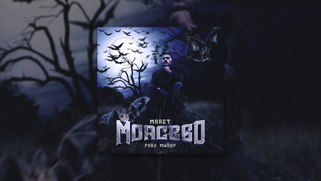 Download Maret - Morcego (Clipe Oficial)