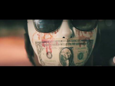 RKB __ Shook Ones Remix ( Official Video )