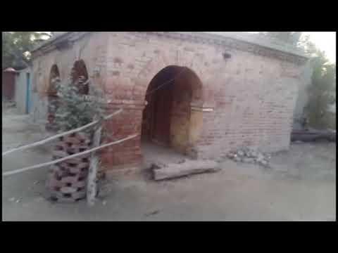 bhoot bangla | Historical Places in Pakistan | Nai wala bangla Sahiwal
