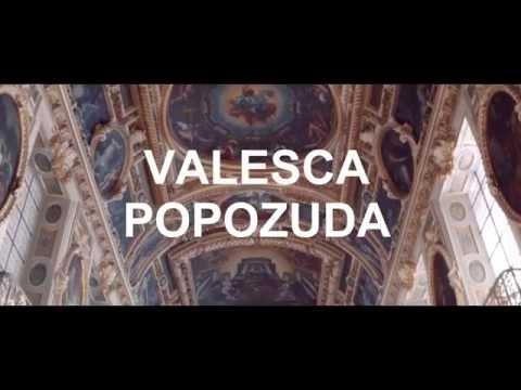Valesca Popozuda - Beijinho No Ombro