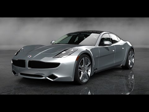 Fastest cars In the world!!.Top speed and Price