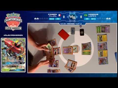 ULTRA PRO POKEMON CRIMSON INVASION 9-POCKET PORTFOLIO FOR CARDS Guzzlord Kartana