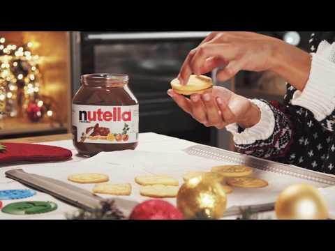 biscuits-de-noël-fourrés-au-nutella®