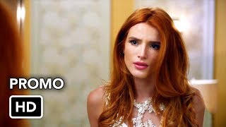 famous in love 2x07 promo guess whos not coming to sundance? hd season 2 episode 7 promo