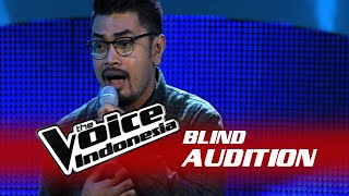 "Ilham Mahendra ""Lay Me Down"" 