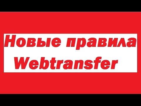 Вакансии компании EY (Эрнст энд Янг) - работа в Москве