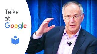 "Jamie Bernstein & Clive Gillinson: ""The Evolution of West Side Story""   Talks at Google"