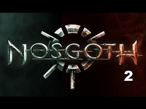 Nosgoth matchmaking non funziona
