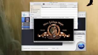 Comment Ripper  Extraire Un DVD Avec MacX DVD Ripper Pro Copier Vos Vieux DVD !