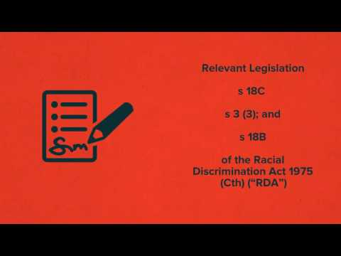 Key Facts and Major Holdings: Silberberg v Builders Collective of Australia Inc 164 FCR 475
