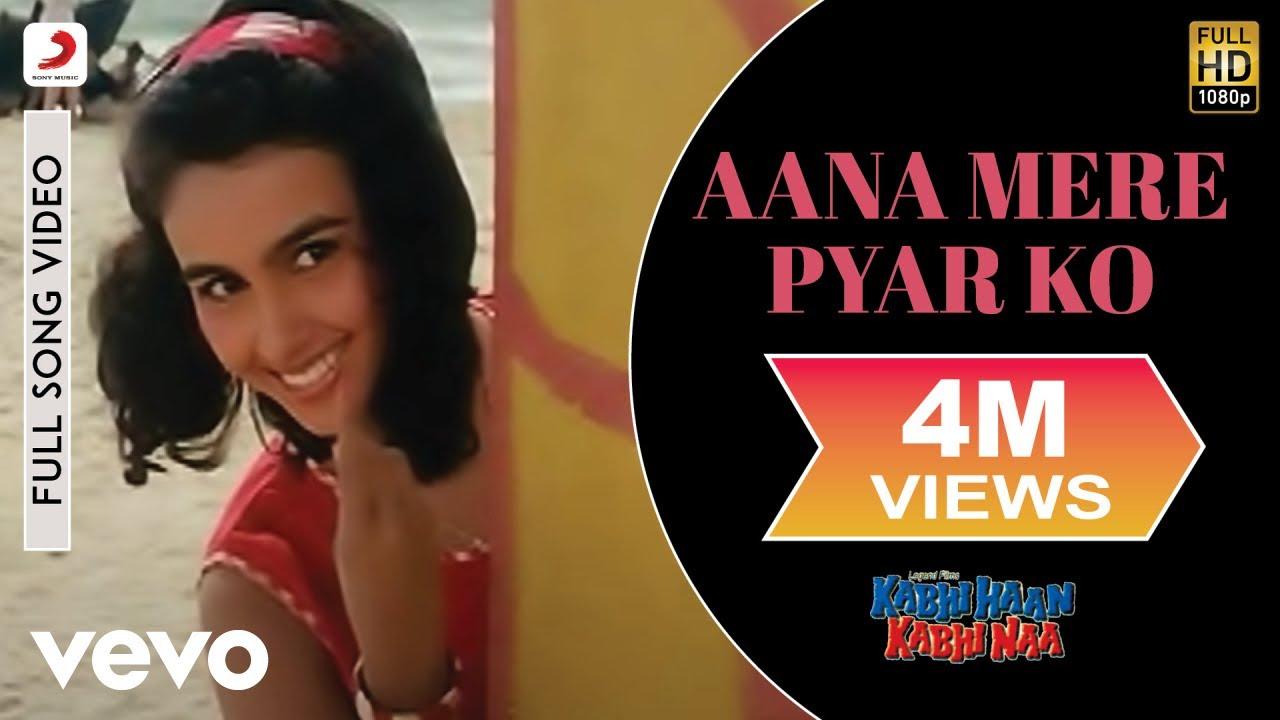 Tata Young Porno clip Maria Charles,Bridget Fonda