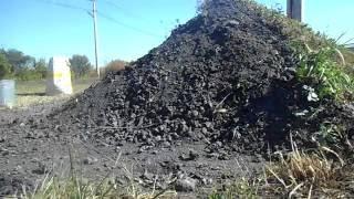 видео Шлакощелочные бетоны