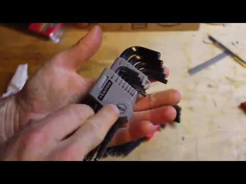 TEKTON 25282 26 pcLong Arm Ball End Hex Key Wrench Set Reviews