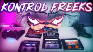 Which Kontrol Freeks Should You Buy?
