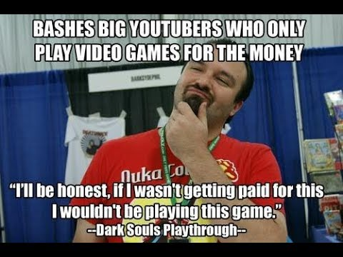 Dsp patreon
