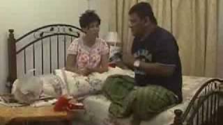 Download Video Bapa Mertuaku MP3 3GP MP4