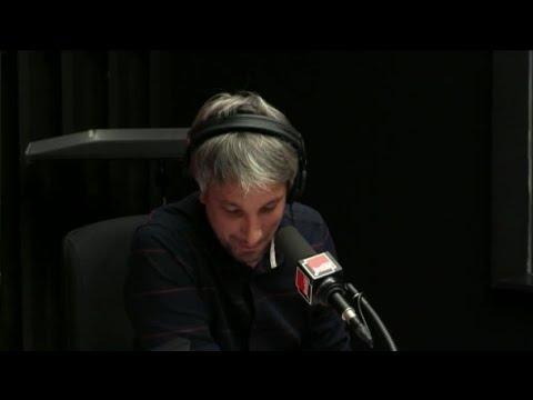 Les Français dingues de Brigitte Macron - Le Moment Meurice