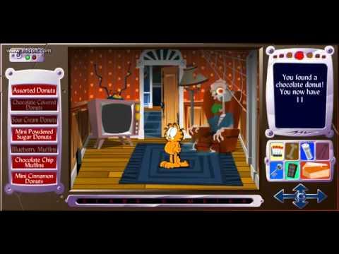 Garfield games 2 players kewadin shores casino hotel st ignace