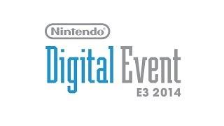 e3-2014-nintendo-digital-event