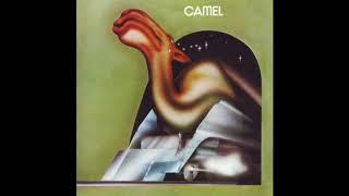 Camel - Camel  (Full Album 1973 HD)