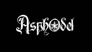 Asphodel - Rivers of the Nether