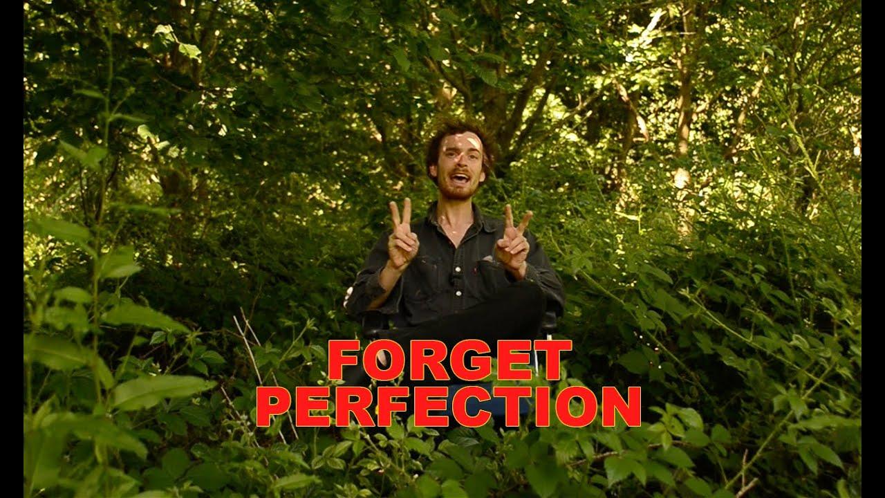 #4 PERFECTION