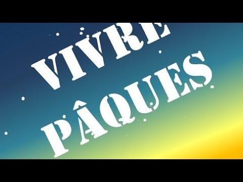 Pâque 2018 - 1er Jour Des Pains Sans Levain | 15 Nisan