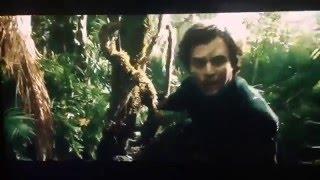 THOR RAGNAROK Teaser Trailer 2017 HULK!!!! OFFİCİAL
