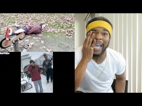 Youre doing it wrong!! Super Funny Fail Comp Reaction!!