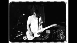 Dream Brother - best version - Jeff Buckley live from the Bataclan