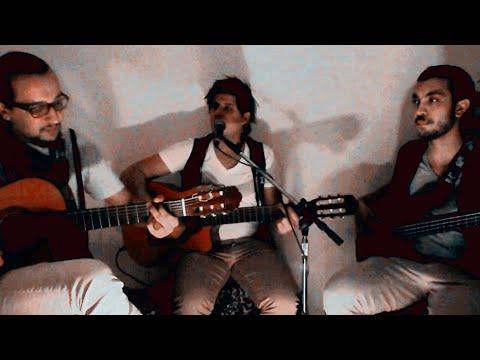 cheb Mami - lboulisiya [by omar aarab (voix) et sofiano Manderaz (solo) Zak Baliardo (Basse)]