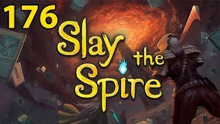 Slay the Spire - Northernlion Plays - Episode 176 [Arts and Entertainment]