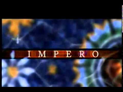 impero arabo -Storia dei popoli islamici italiano