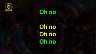 Eddie Grant - Electric Avenue (Remix) (Karaoke Version)