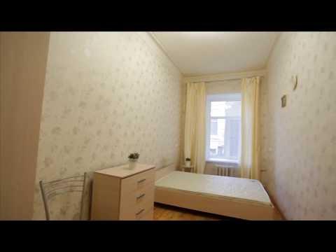 Средняя подъяческая 1 сдам комнату в Санкт Петербурге