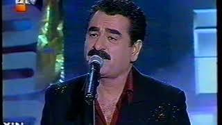 Ibrahim Tatlises - Yetis Muhammet yetis ya Ali IBO show 2000 yeni bin yil